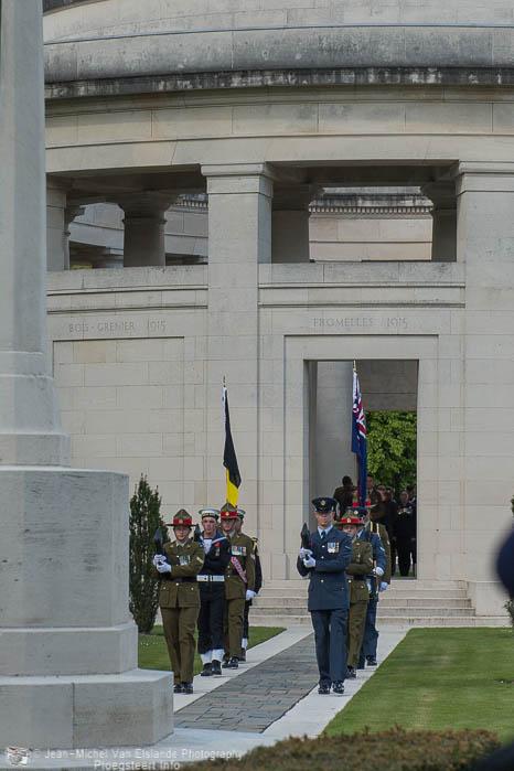 2017_04_25_NZ0003