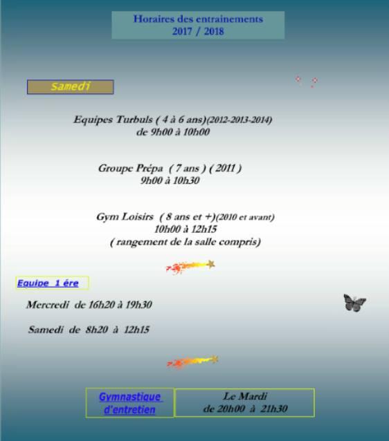 2017_09_16_GDLL